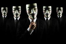 Анонимные победители