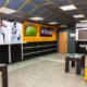 Холдинг «Пари-Матч» продал торговую марку в России