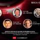 Дискуссионная панель Riga Gaming Congress