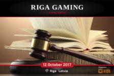 Азартные игры в Латвии через призму законодательства