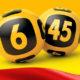 Продажи лотерей Гослото обрушились