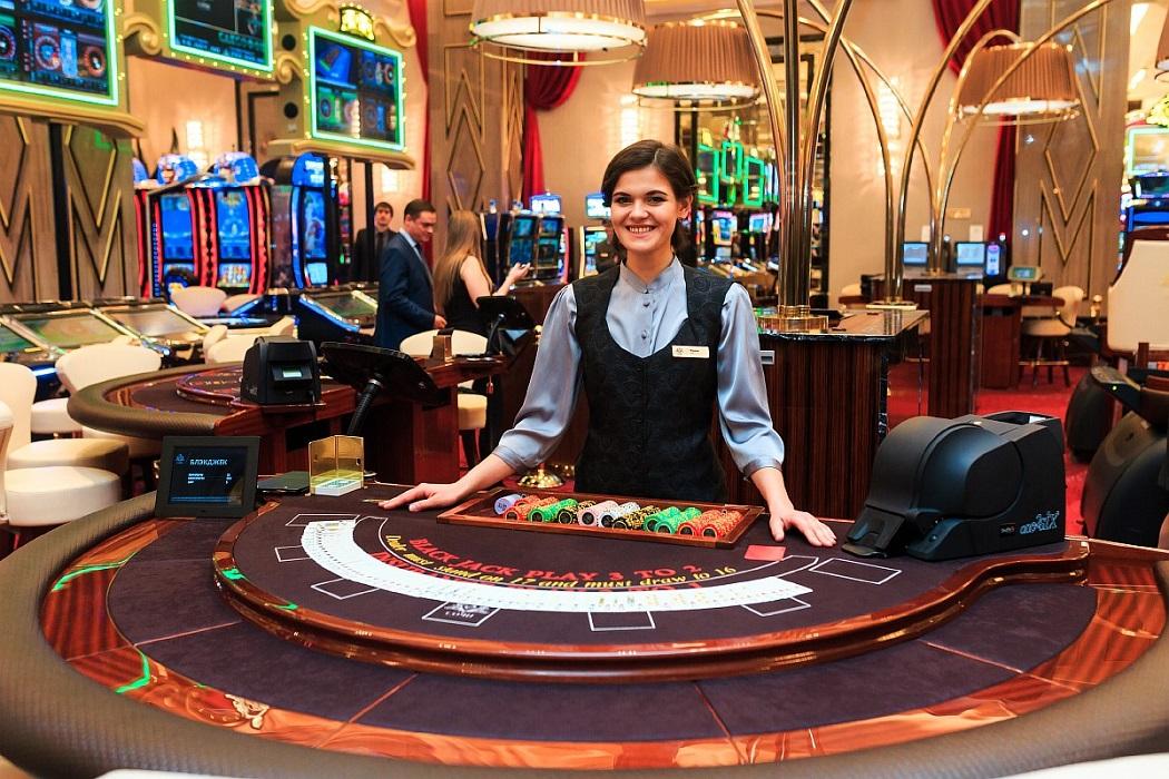 Зашли называется в казино рулетка кс го для бомжей от 1 рубля до 100