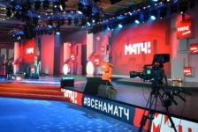 От Матч ТВ к МатчСтавке
