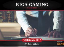 Получение гемблинговой лицензии в Латвии