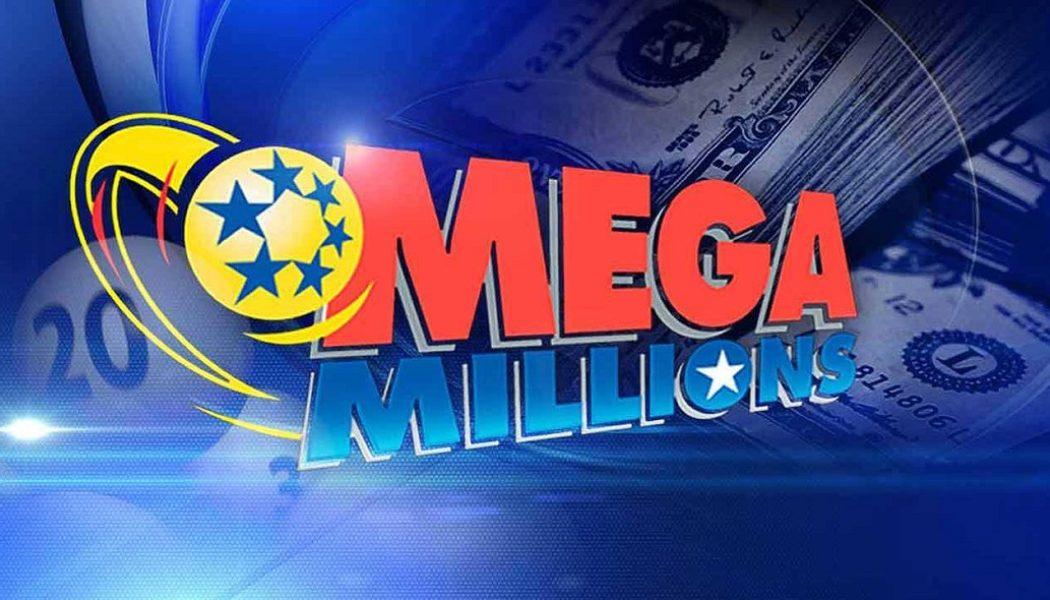 Изменения в Mega Millions