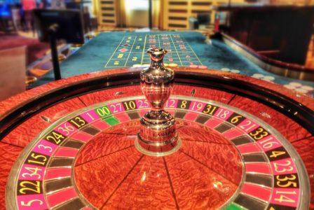 Вулкан игровые казино онлайн