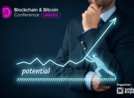 Итоги Blockchain & Bitcoin Conference