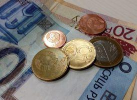 Новая лотерея в Белоруссии — «ГосЛото 4 из 15»