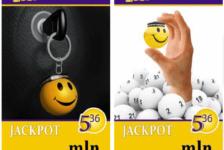 Работников банка наказали за принудительную продажу лотереи