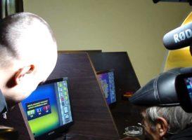 Монополия на азарт — легализация игорного бизнеса Украины