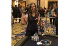 Покер с нуля — успех превзошел ожидания