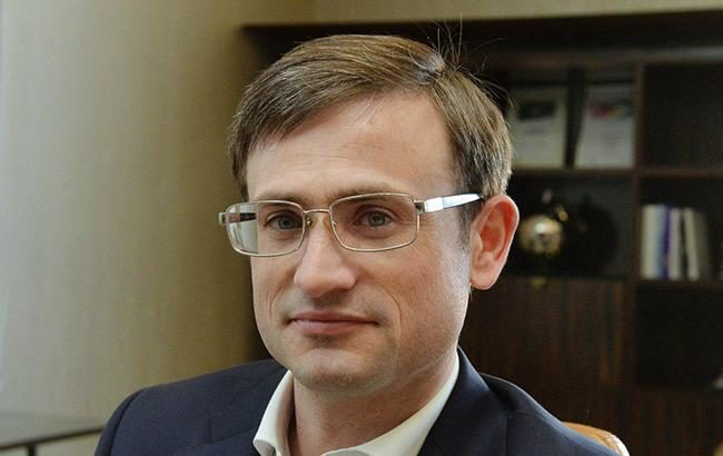 Сценарии развития украинского рынка лотерей