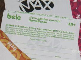 Канадский лотерейный миллионер останется анонимом