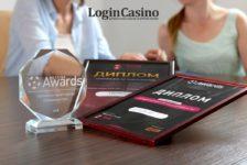 Лучший интернет-портал о букмекерстве по версии Betting Awards