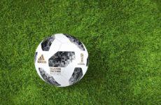 Российские букмекеры заработают триллион на ЧМ по футболу