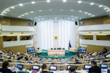 Усиление санкций за незаконную организацию азартных игр