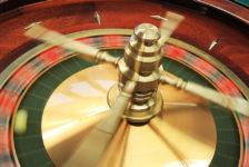 Инвесторов «Азов-Сити» могут оставить безкомпенсации