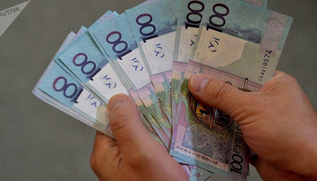 Беларусь поднимает призовой фонд электронных лотерей