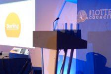Общественные лотереи Великобритании просят поднять лимит