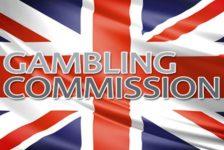 Количество проблемных игроков в Великобритании не меняется