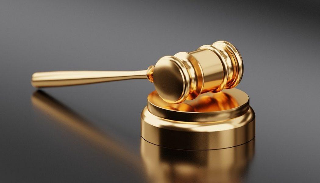 «Шамбала» передумала судиться с правительством