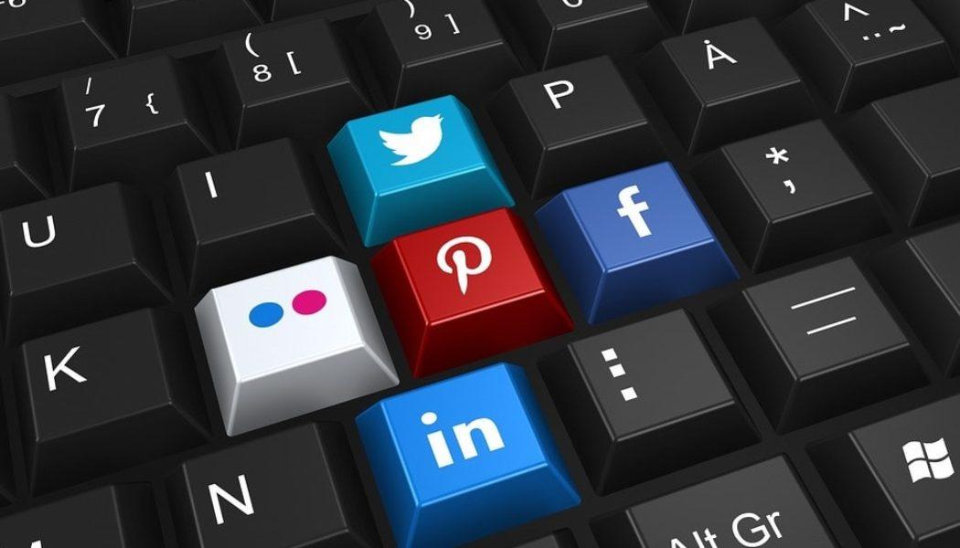 Как и зачем Столото будет продвигаться в соцсетях?