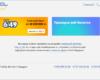 Satty Zhuldyz тестируют онлайн-продажу билетов LOTO 6/49