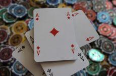 Самые невероятные выигрыши в покер