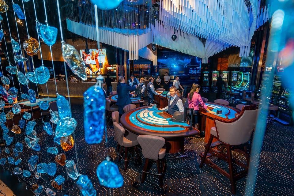 фото Бумеранг официальный сайт казино