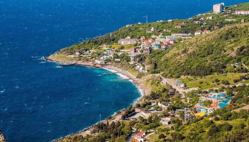 Будет ли успешна игорная зона в Крыму?
