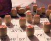 Онлайн-трансляция новогоднего розыгрыша «Русского лото»