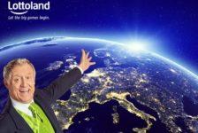 Lottoland. Восемь миллионов клиентов за пять лет