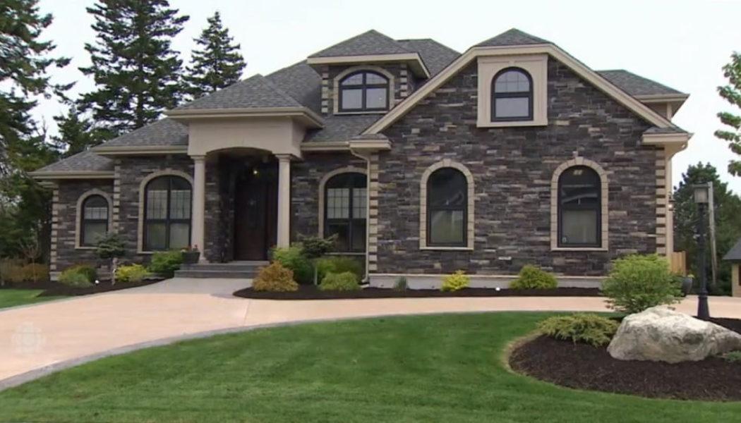 Дом мечты, продаваемый за бесценок