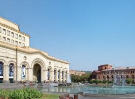 Армения ужесточает условия организации лотерей и азартных игр