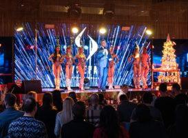 Более 50 000 человек посетили игорную зону «Красная Поляна» в феврале