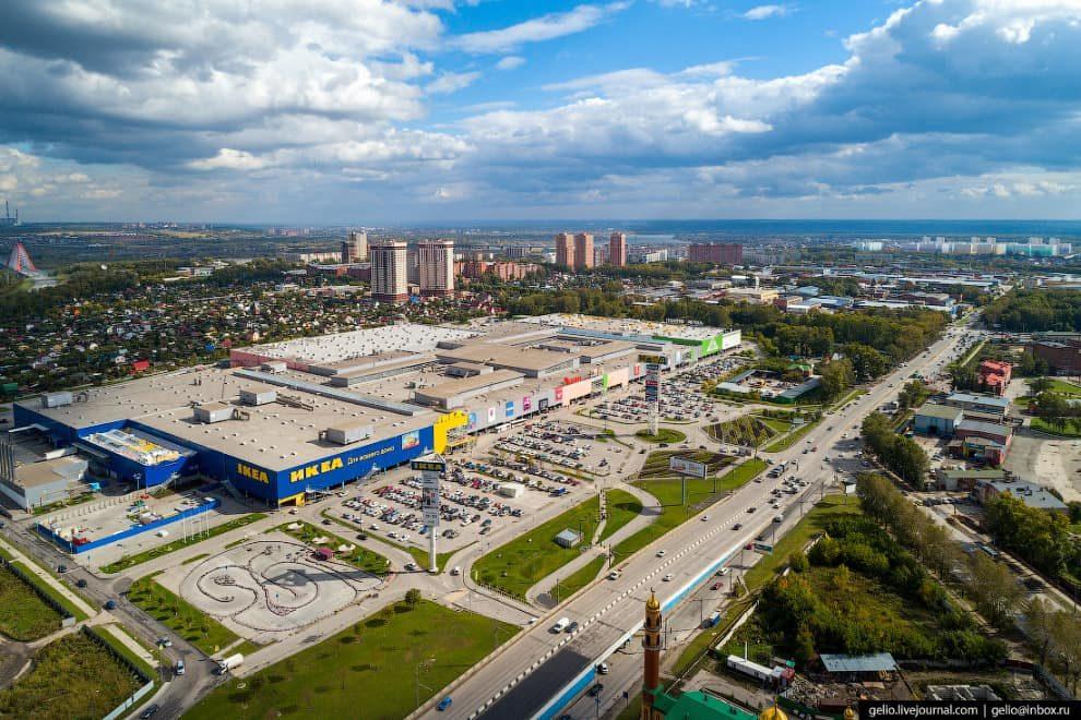Житель Новосибирска поверил в свою удачу. И просчитался