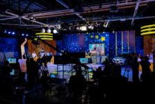 4 уровня защиты лотерейных шаров «TeleBingo»