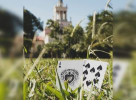 Pokerdom приезжает в «Казино Сочи»