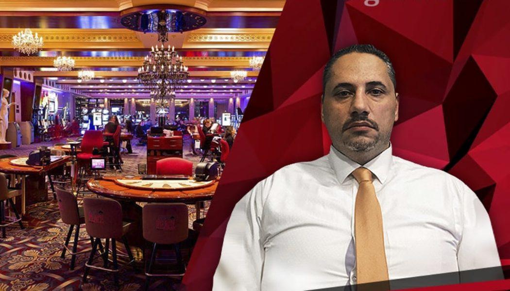 Как девальвация турецкой лиры повлияла на гемблинг рынок Грузии