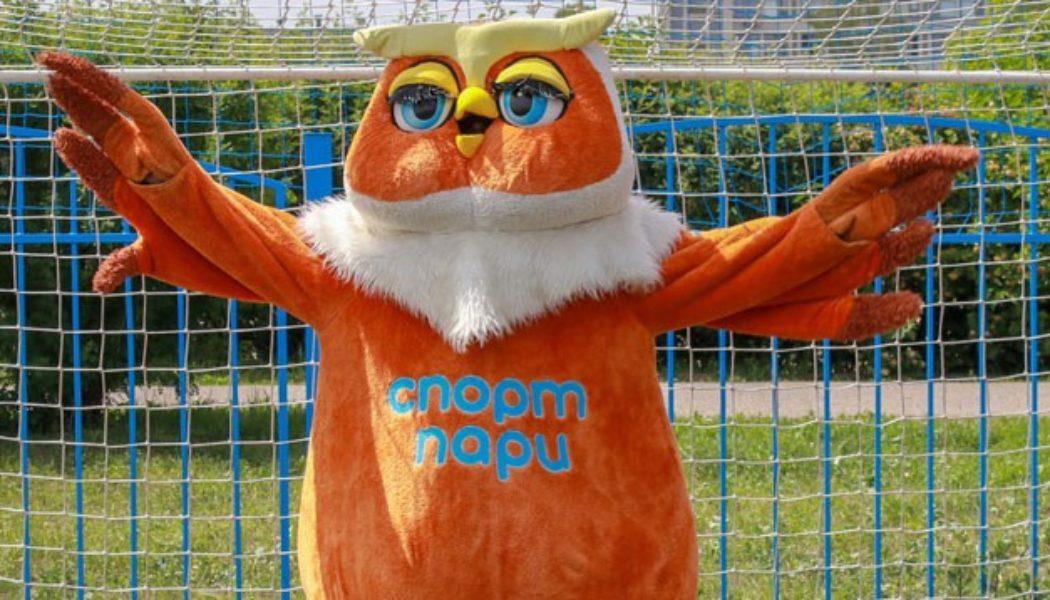 В Беларуси сорвали рекордный джекпот, копившийся 4 года