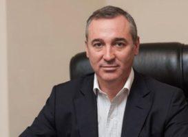 Букмекерский рынок России очищается от нелегалов
