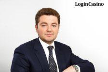 Киберспорт как бизнес: от инвестиций до интереса букмекерских контор