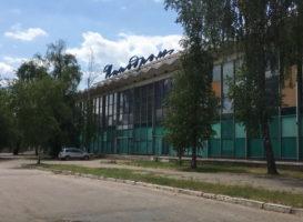 Что пошло не так в жизни некогда культового киевского ипподрома?
