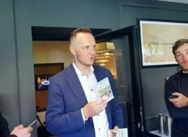 В Столото рассказали про лотерейный рынок Татарстана