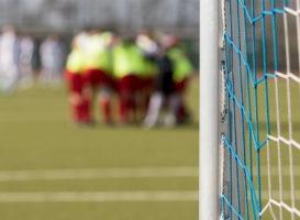 Ставки на самих себя и не только: 5 скандалов из истории футбола