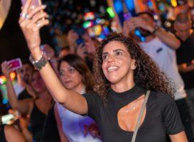 Популярность Сочи среди израильтян выросла на 230%