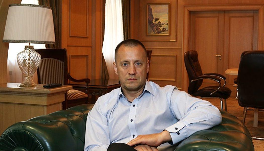 Каким будет игорный бизнес в Украине – эксклюзив от эксперта