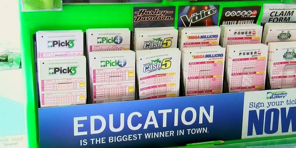 1400 любителей двоек выиграли более 3-х млн долларов