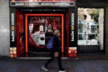 Испанский игорный рынок: отголоски кризиса