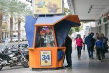 Бедные любят лотерею, но не тратят на нее пособия